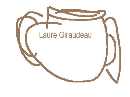 La boutique Laure Giraudeau
